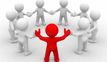 liderstvo-i-menedzhment