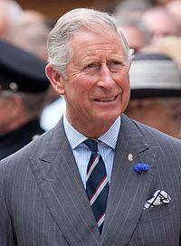 Фото: wikipedia.org