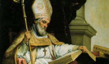 st-isidore-of-seville