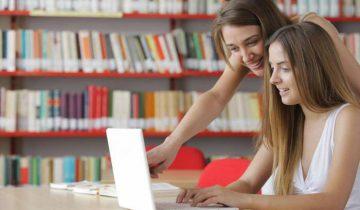 Фото: unipage.net