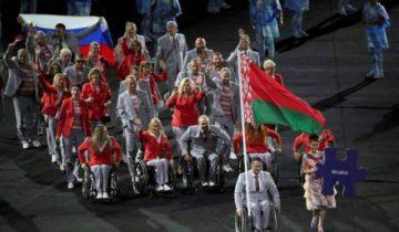 Источник www.kp.ru