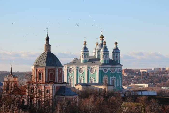 Источник nesiditsa.ru