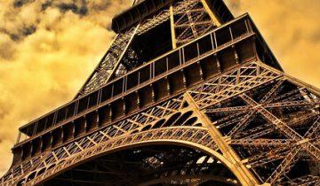 the-eiffel-tower