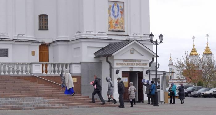 покров успенский собор