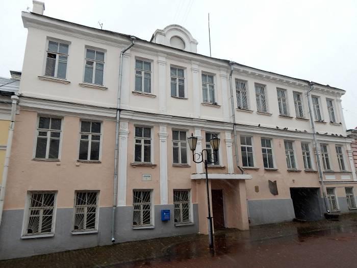 Арест на дом Витебская улица уголовный адвокат Воронеж Пекинская улица