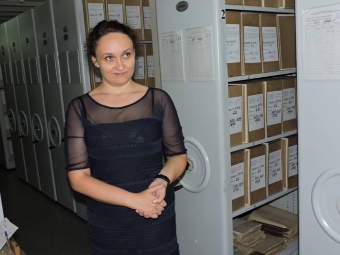 витебск, архив, мясоедова