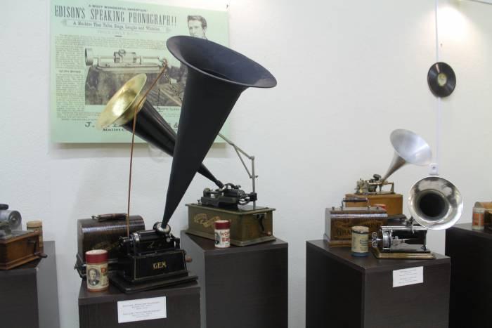 витебск, выставка, коллекция