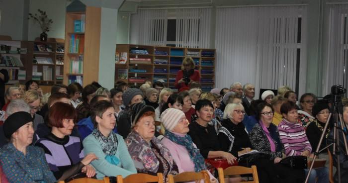 витебск, курсы истории