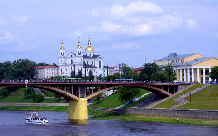 Кому можно присвоить звание «Почетный гражданин города Витебска»