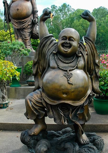 "Самый ""жирный"" орган у человека"