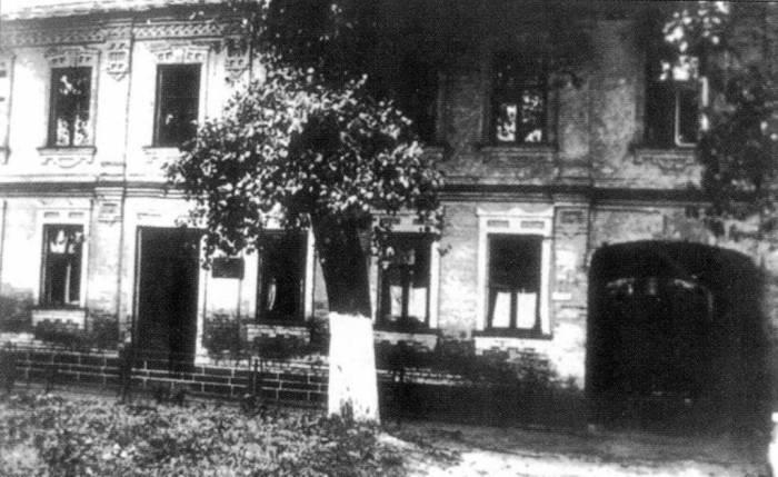 dom-na-ulitse-bulonskoj-v-kieve_2