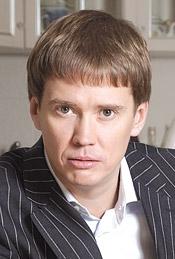 Фото komned.ru