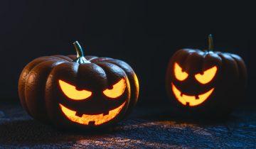 angry-pumpkin