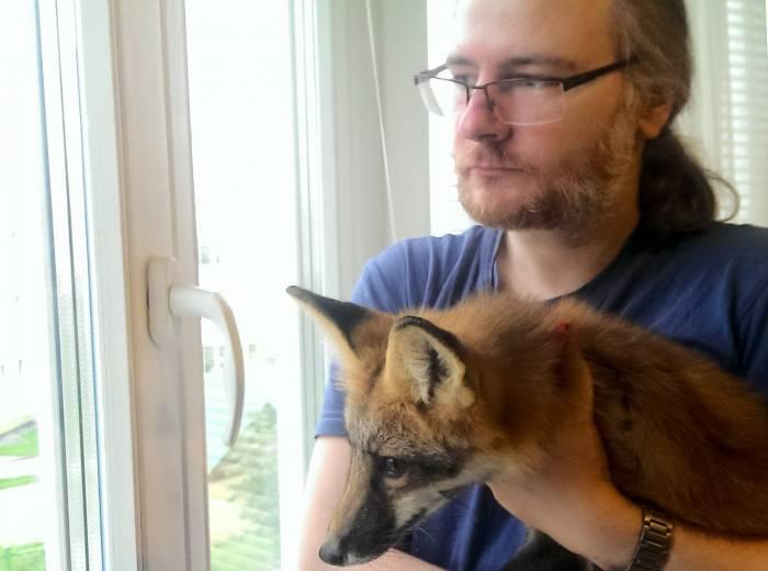 Фото serge-le.livejournal.com