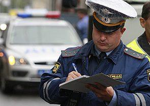 Фото: esoligorsk.by