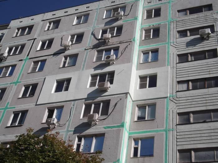 Источник: vistanews.ru