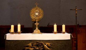 Фото katolik-gomel.by