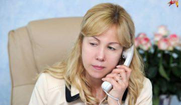 Анна Шарейко