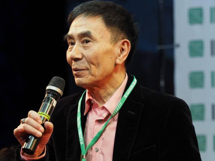 Сяо Сухуа