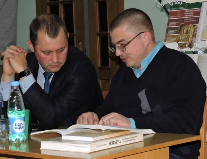 витебск, курсы, история, библиотека