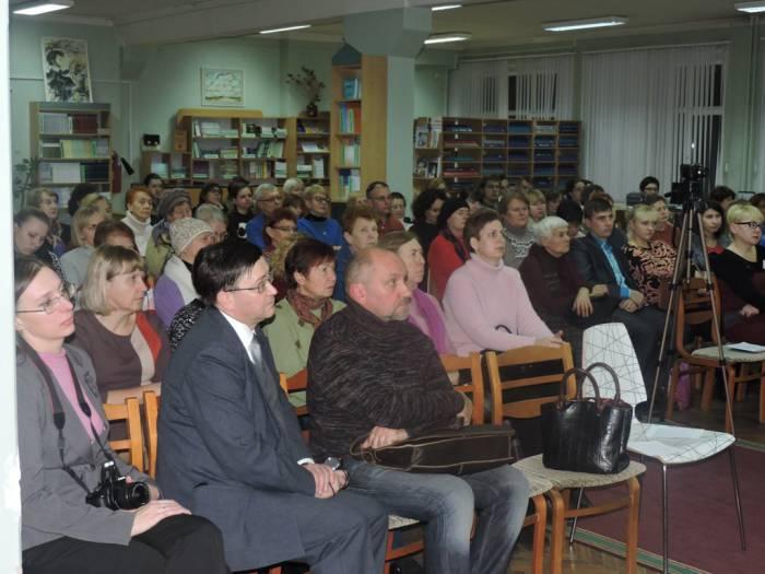 витебск, история, город, курсы