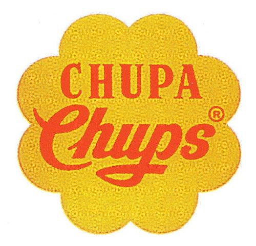 chupa-chups-logo-dali