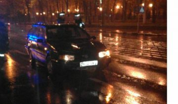 Фото: uvd.vitebsk.gov.by