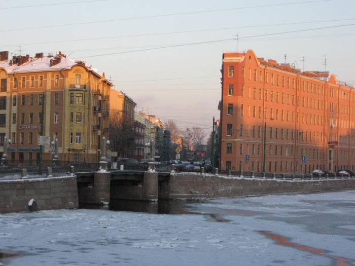 Фото hotoprogulki.narod.ru