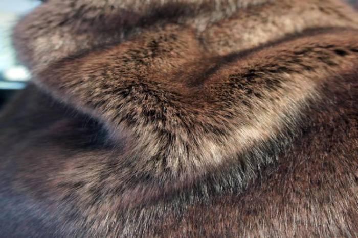 Фото: utn-textile.ru
