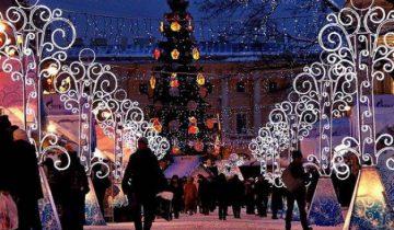 Источник: Progorod58.Ru
