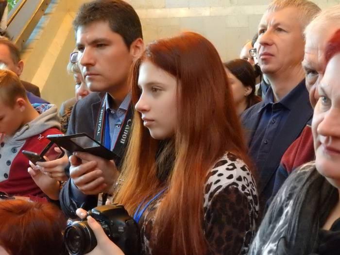 «Инклюзивная Беларусь»