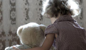Фото candl3.ru