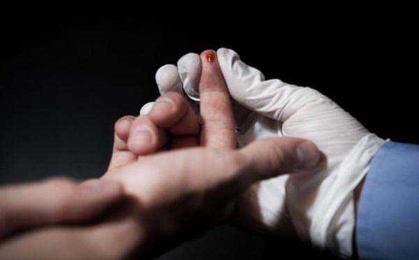 Цифры заболеваемости ВИЧ в Витебском регионе шокируют