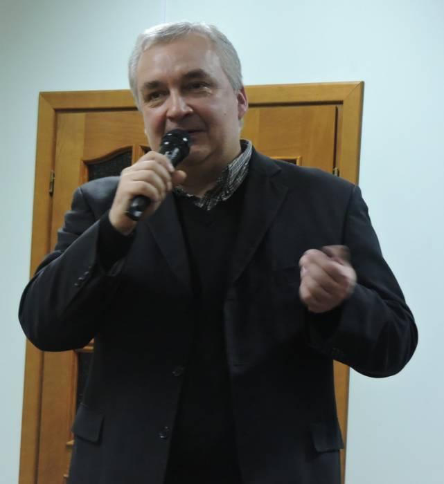витебск, историки, курсы