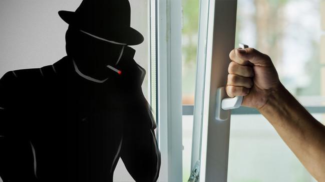 обман, окна