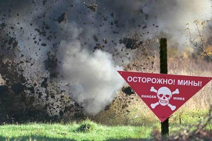 Иллюстративное фото. Источник nahnews.org