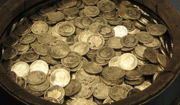 money-1477064_640
