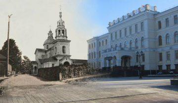 tserkov-svyatogo-duha