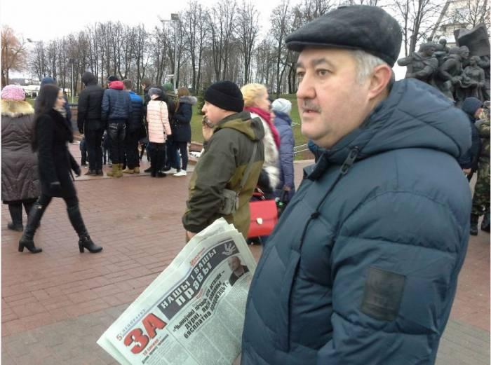 Фото vitebskspring.org