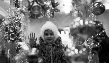 Фото art-sharmel.ru