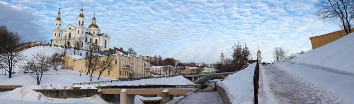 _mg_3331-panorama