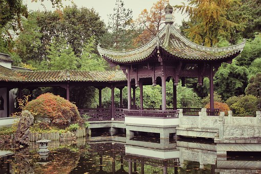 chinese-park