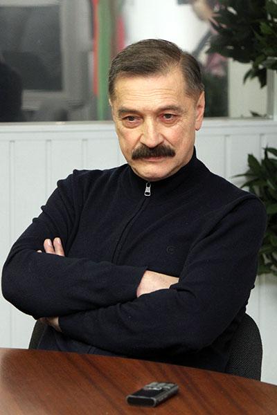 Тиханович