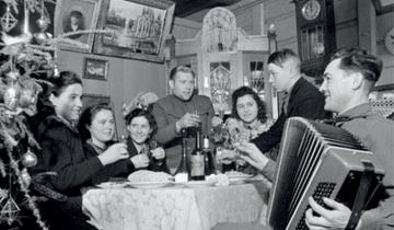 proshlogo-sovetskogo-fotografii-krasivye-fotografii-neobychnye-fotografii_1572533681