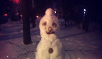 снеговик1 (2)