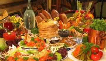 Фото kazachka.fort.com
