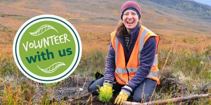 Фото treesforlife.org.uk