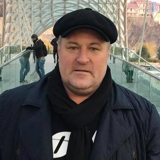 юрист РЭП Судаленко