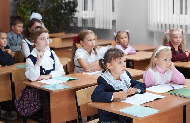 Не всё, о чём говорили в школе - правда. Фото: bereznyaki.org