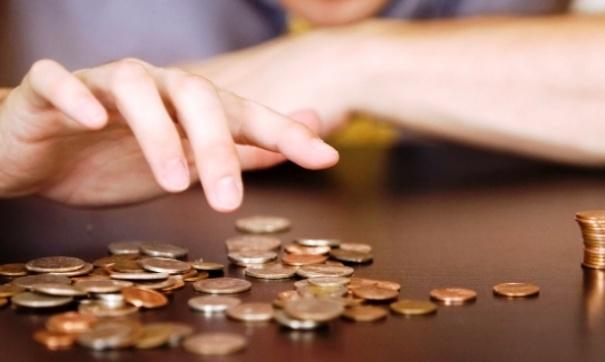 Всем «по пятьсот»: реальный рейтинг зарплат в Витебском регионе ...